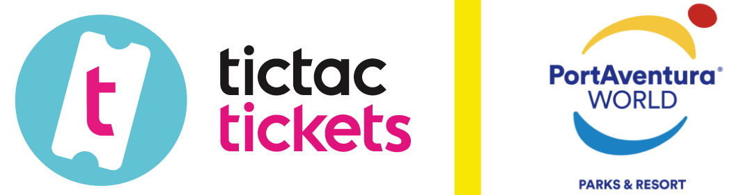 https://www.tictactickets.com